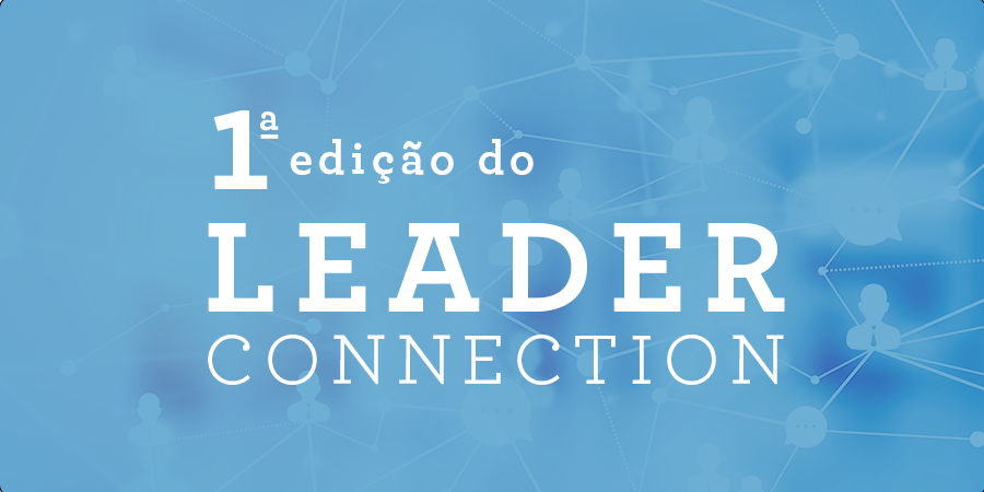 CAPA-SITE-leader-connection